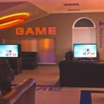 фото надписи game