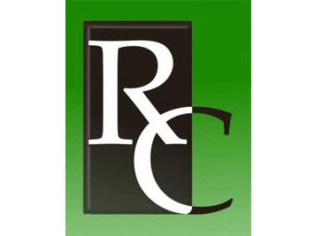 Консалтинговая компания RC