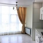 отопление на кухне профремонт