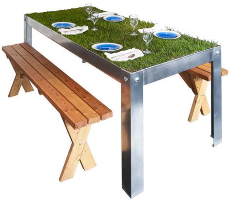 picnyc-table-3