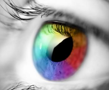 psychology of color2