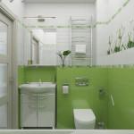 ремонт ванной 3 профремонт