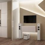 комната (1)