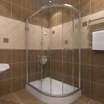 ремонт ванны профремонт