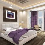 дизайн спальни 2 профремонт