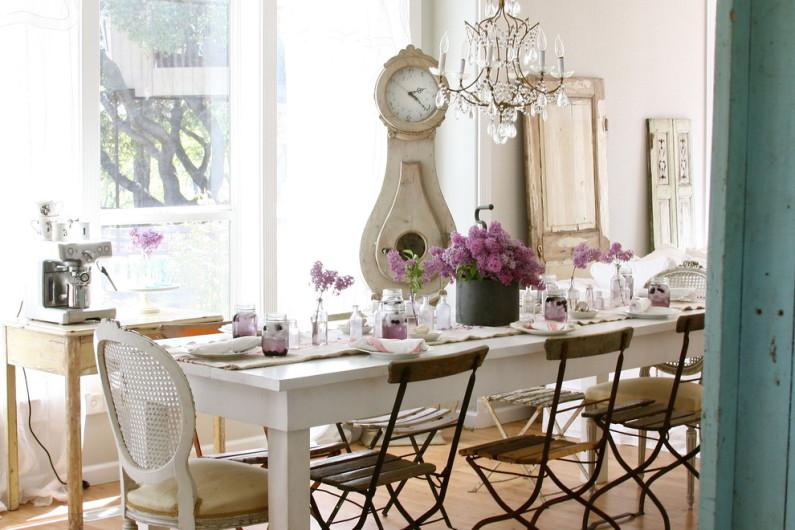 rustic-dining-room-795x530