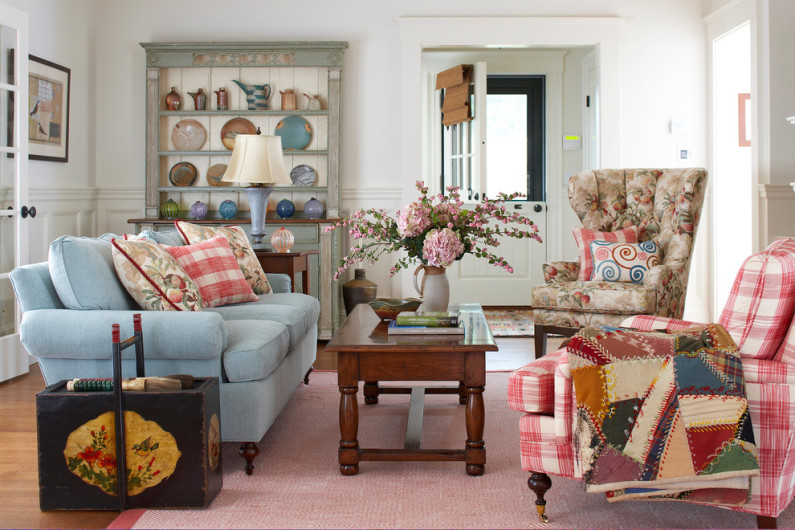 traditional-living-room-1-795x530