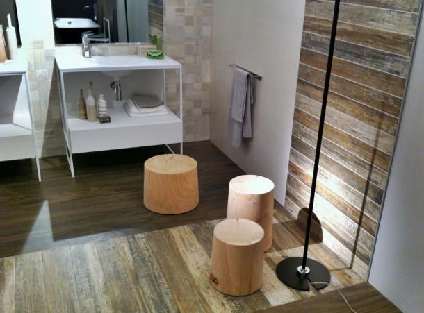 плитка-дерево-11-610x451