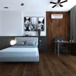 дизайн спальни 4 профремонт