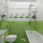 ремонт ванной профремонт